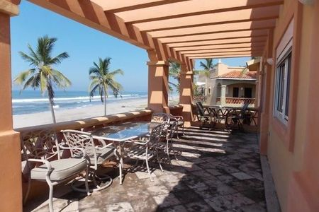 Medium eb ci5096