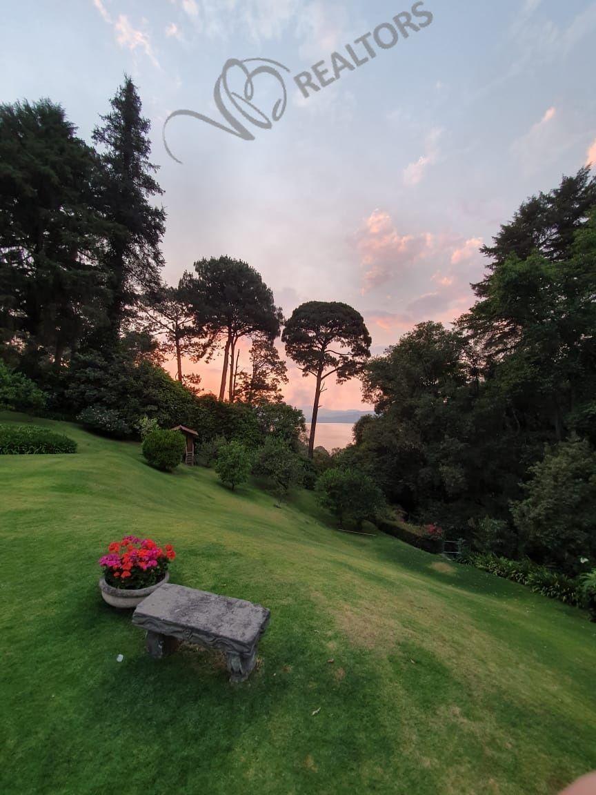 20 de 26: Magníficas vistas