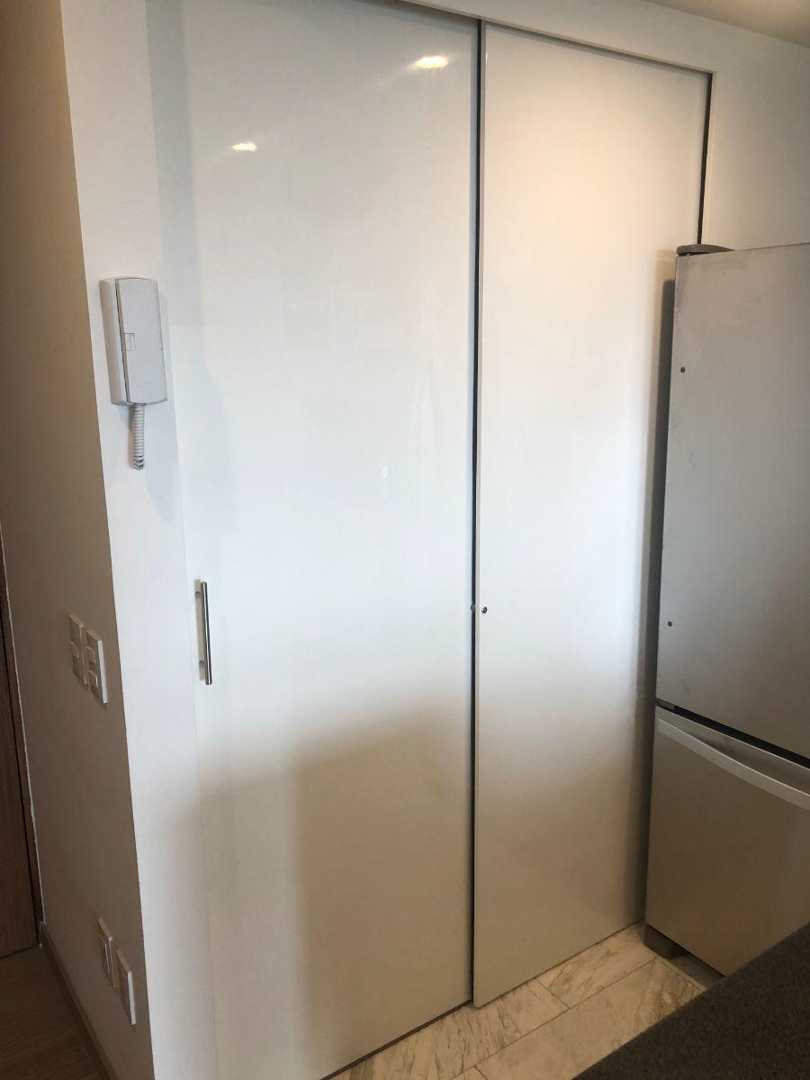 10 de 17: Closet de lavado