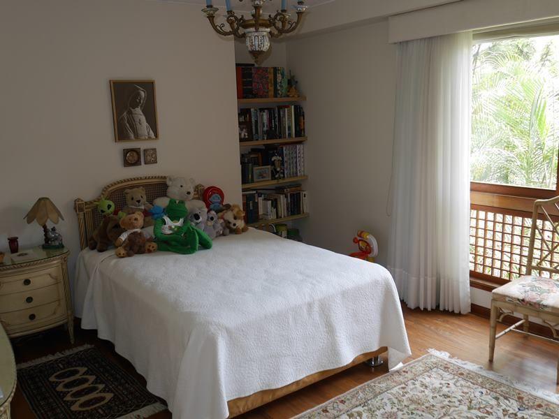 17 de 26: Dormitorio 2 con linda vista