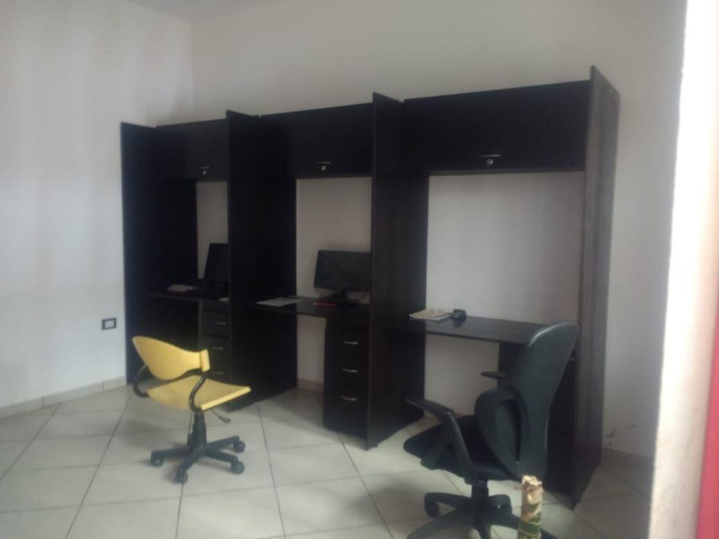 16 de 33: Oficina # 2.