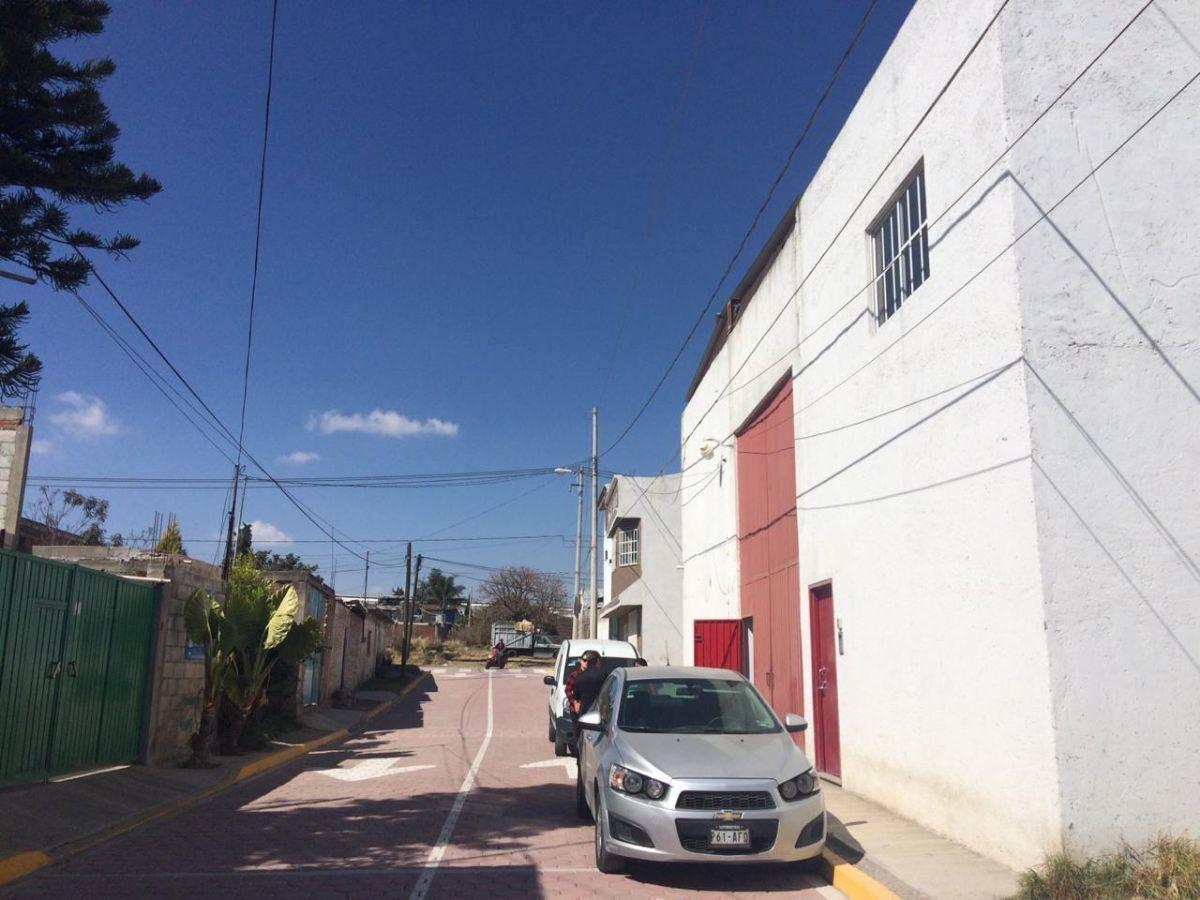 5 de 33: Calle Aldama