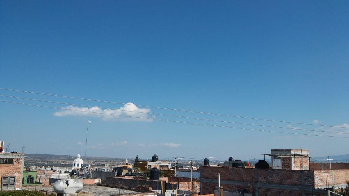 12 of 13: Vista panorámica desde azotea