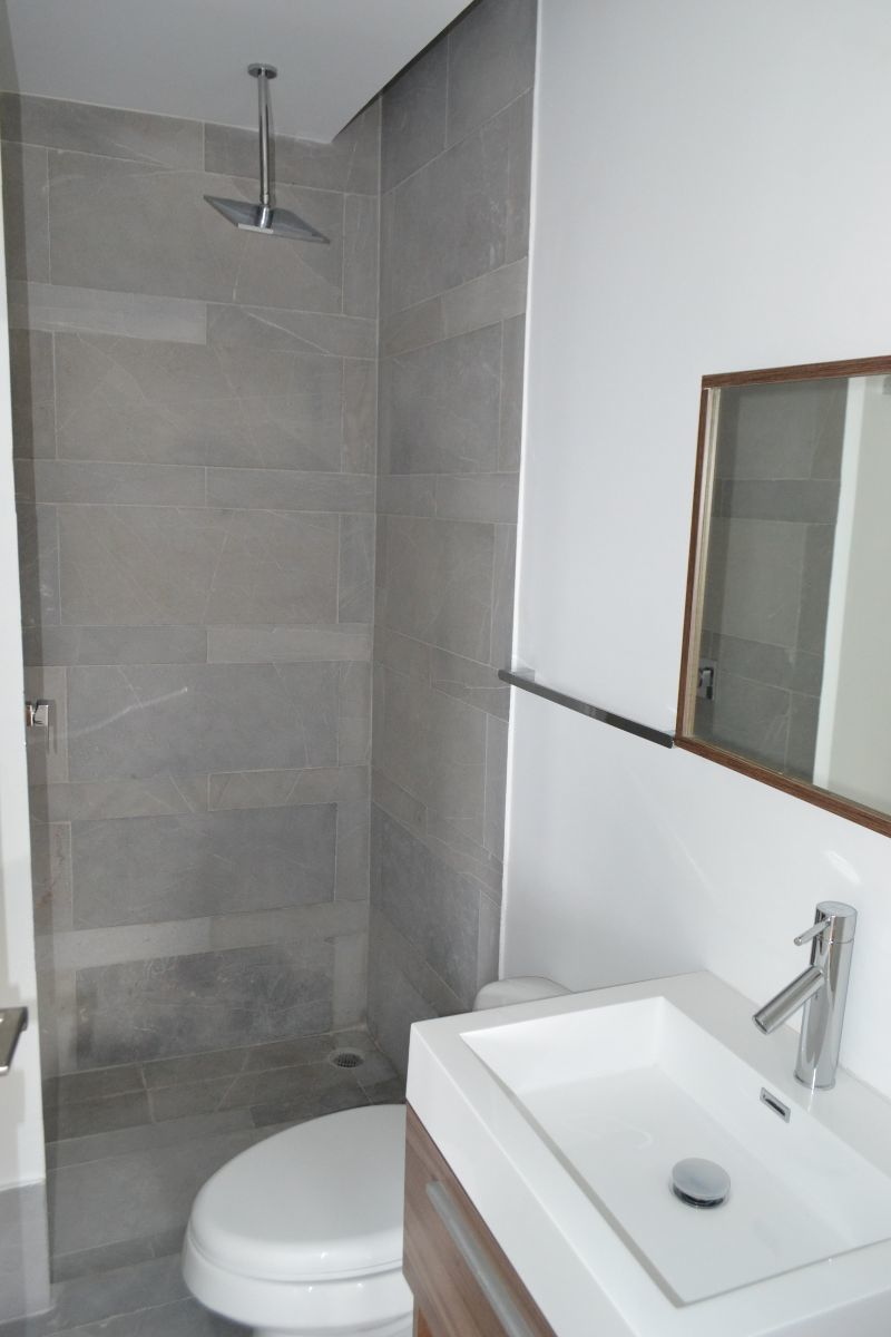 10 de 16: Baño Recámara Principal