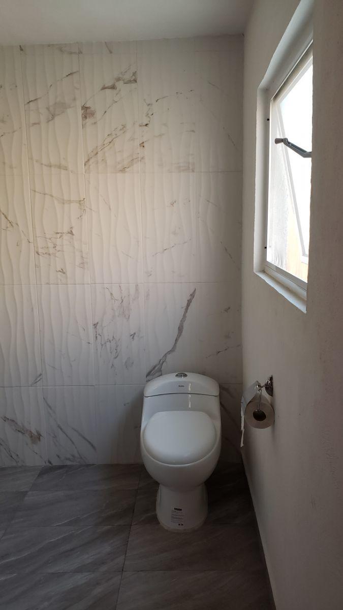 13 de 17: baño recámara 1