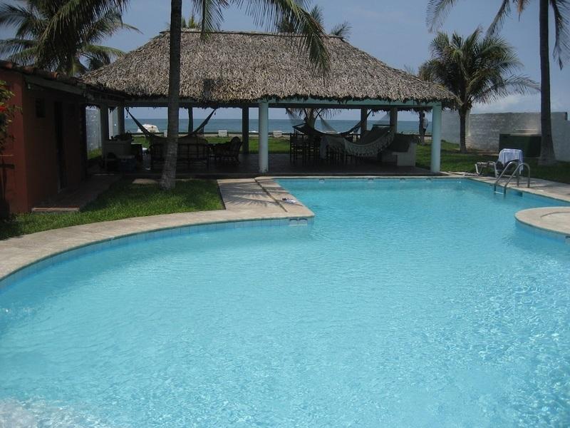 Rancho playa costa del sol futuro km 61 5 frente al for K sol piscinas