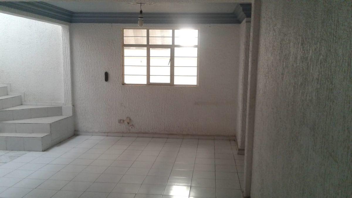 12 de 19: habitaciones soledas