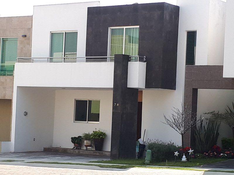 1 de 17: fachada