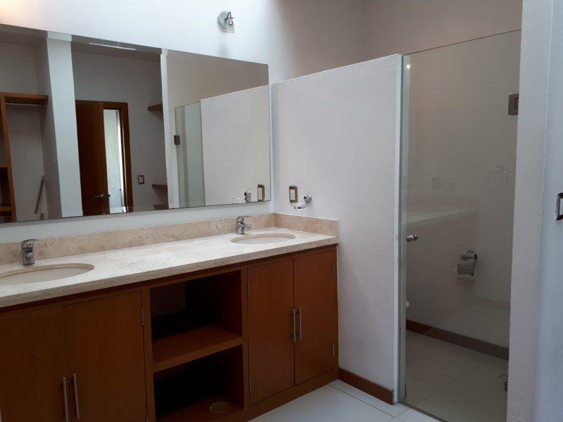 15 de 17: doble lavabo