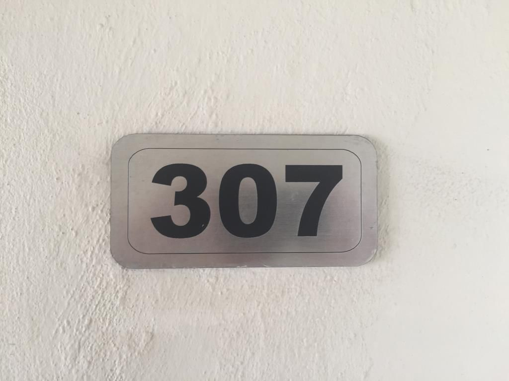 31 de 37