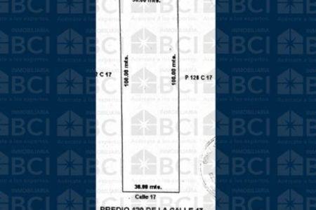 Medium eb ck8098