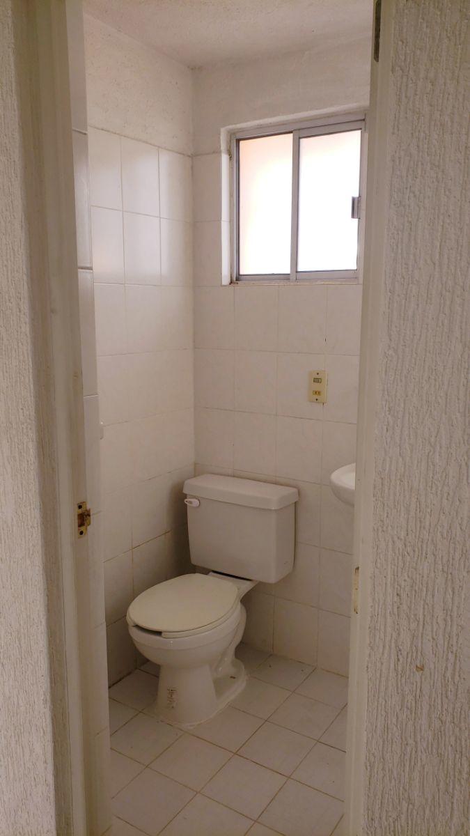 7 de 15: baño recámara principal