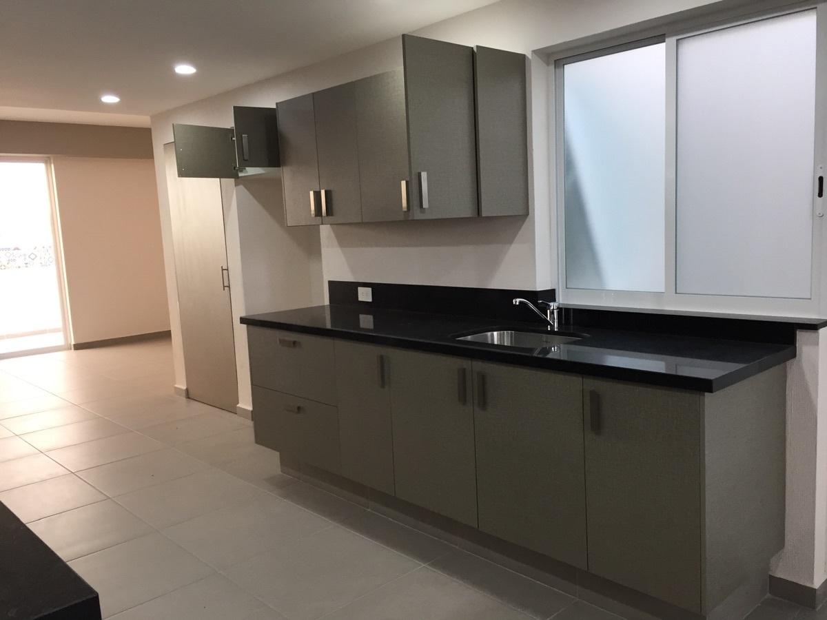 10 de 45: Casa con espaciosa cocina, para quien disfruta cocinar