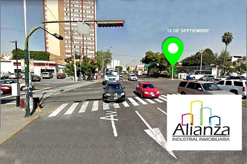 Oportunidad de inversión, NUEVO centro comercial sobre avenida 16 de Septiembre, zona CENTRO de Guadalajara, con alto flujo de personas. 2 niveles comerciales ¡Solo 5 locales! Espacios disponibles desde 52 m2   Precio de venta desde $685,378.47. EasyBroker ID: EB-CL0134 2