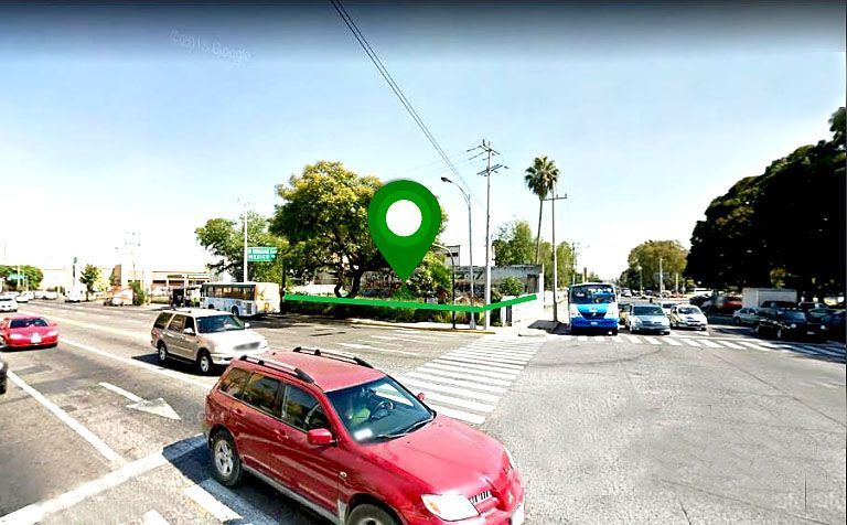 Oportunidad de inversión, NUEVO centro comercial sobre avenida 16 de Septiembre, zona CENTRO de Guadalajara, con alto flujo de personas. 2 niveles comerciales ¡Solo 5 locales! Espacios disponibles desde 52 m2   Precio de venta desde $685,378.47. EasyBroker ID: EB-CL0134 1