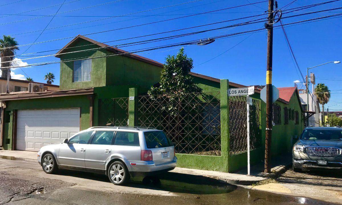 3 de 16: A dos cuadras del Blvd Diaz Ordaz