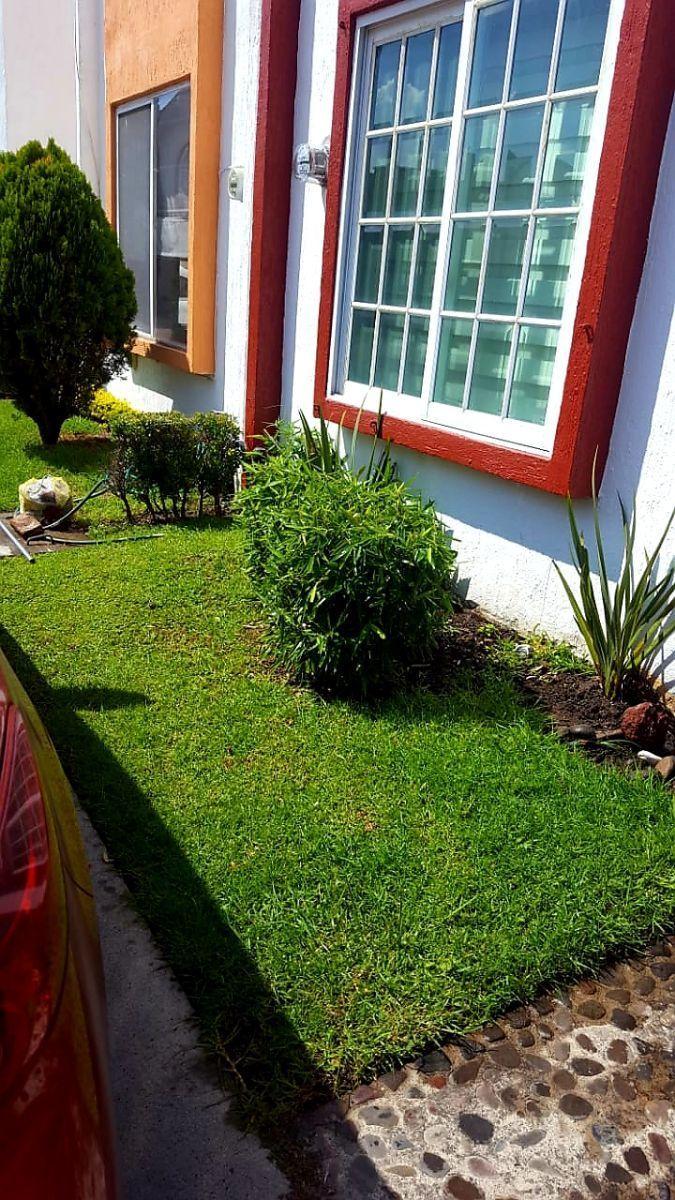 2 de 24: jardinería