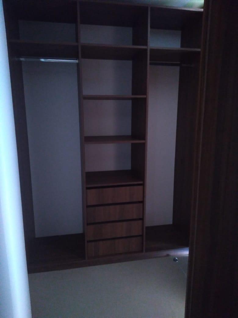 9 de 14: Closet