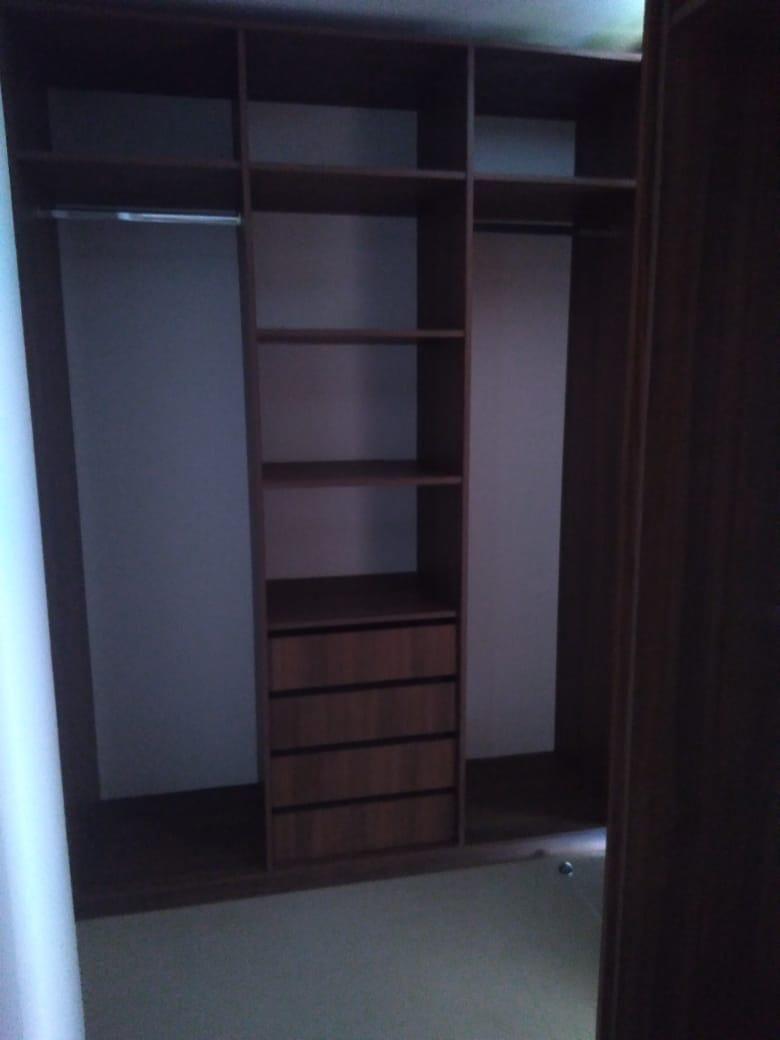 10 de 14: Closet