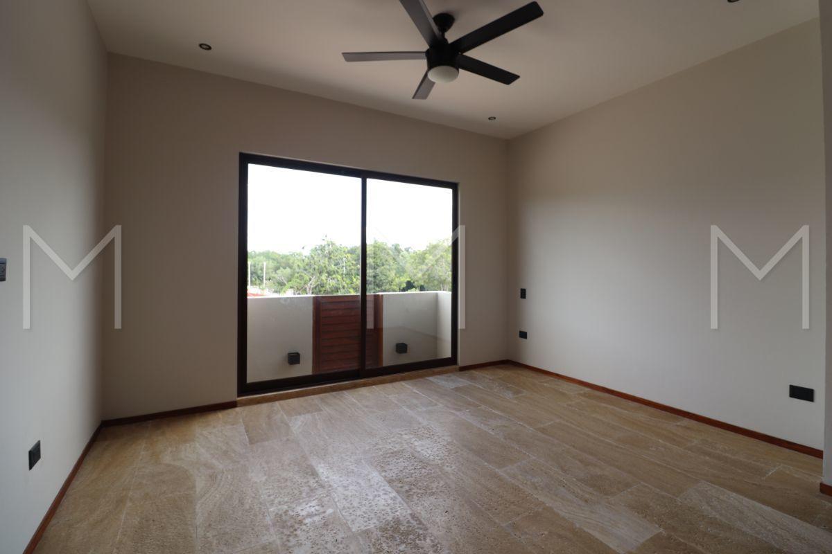 29 de 34: 3era habitación con closet y baño completo