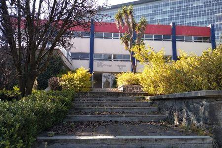EB-CM2678