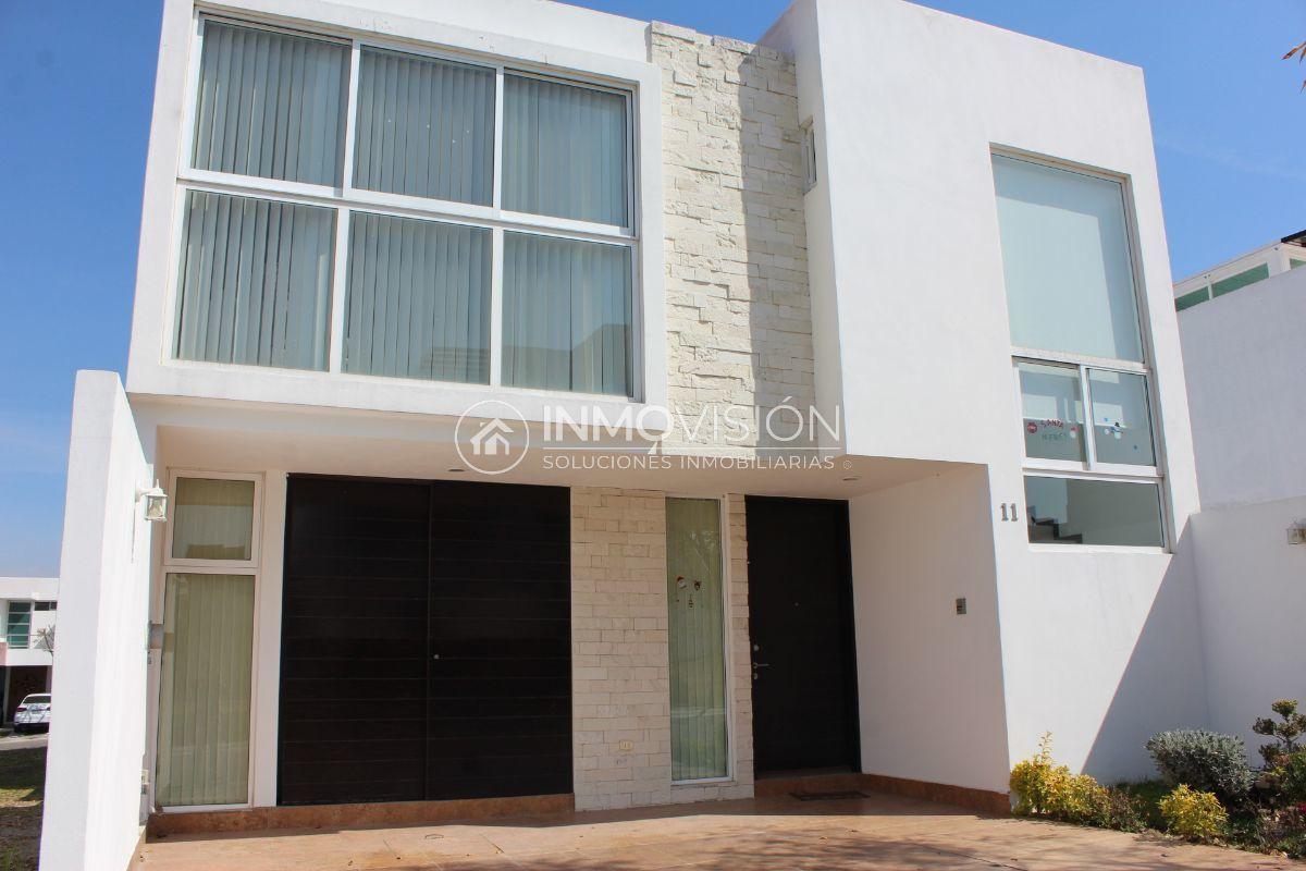 28 de 28: Casa en renta parque Campeche