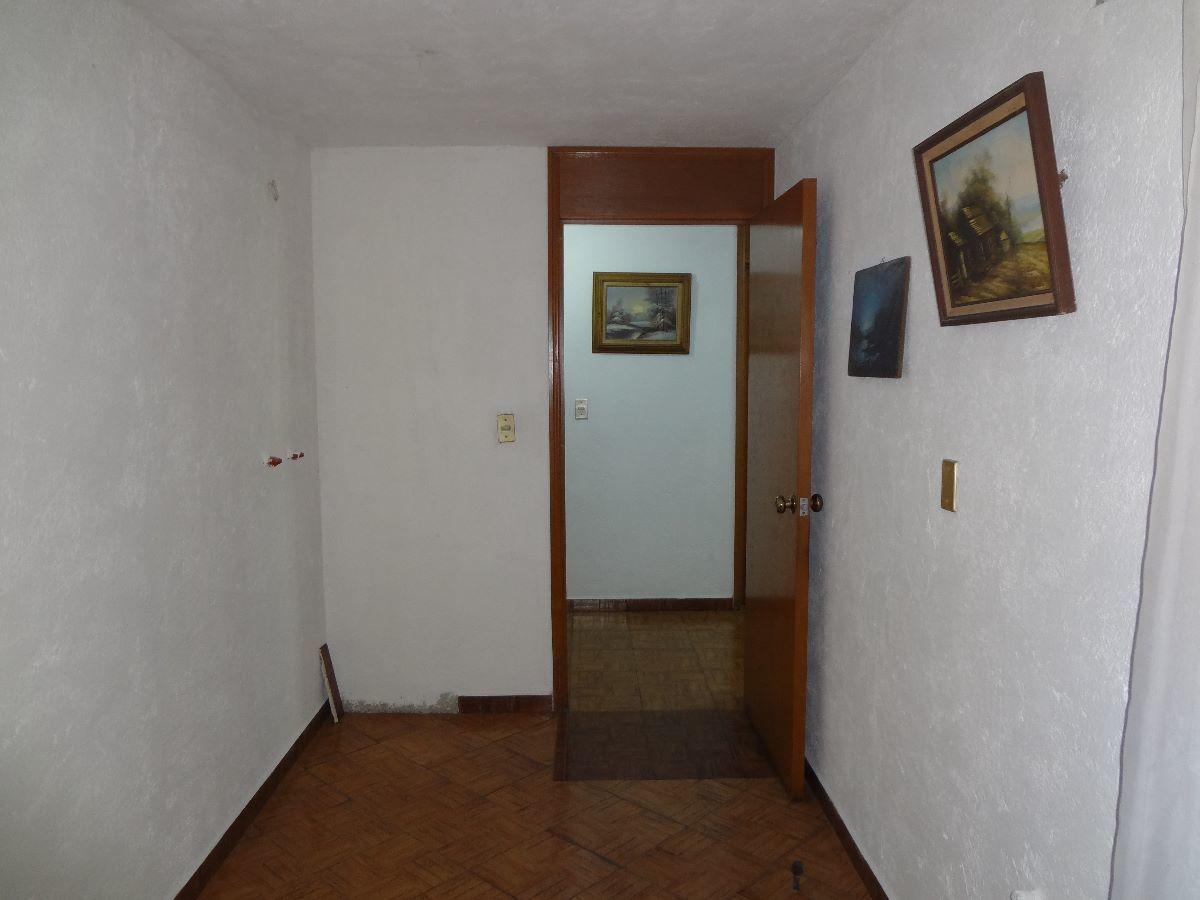 28 de 45: 3o. habitación