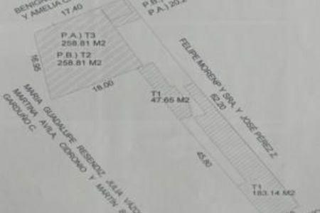 Medium eb cm5202