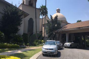 3 de 4: Casa Club Las Misiones