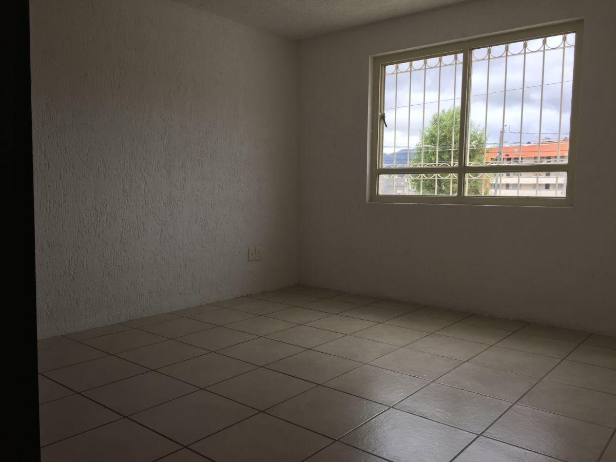 6 de 12: Habitación principal
