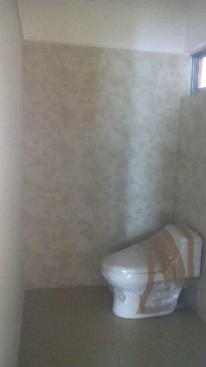 10 de 19: medio baño