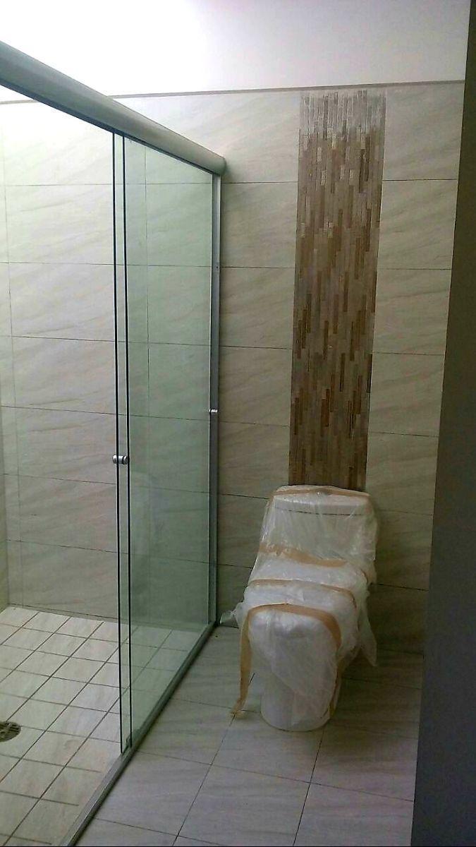 11 de 19: baño recámara 2