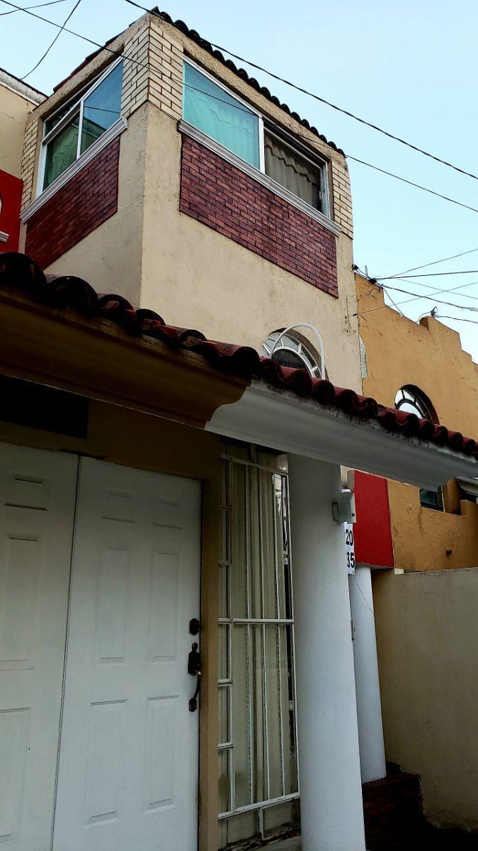 3 de 14: fachada