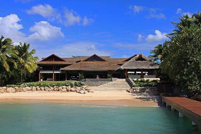 Pin casa de campo a luxury golf and beach resort near la romana in the on pinterest - Casa de campo la romana ...