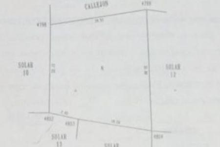 Medium eb cm7656