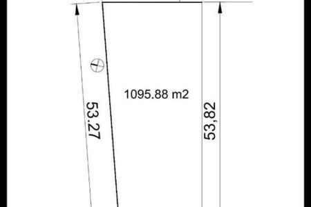 Medium eb cm7892