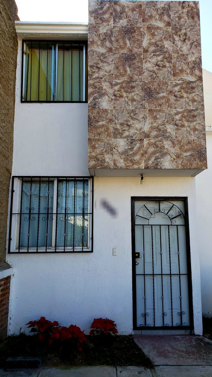 1 de 9: fachada