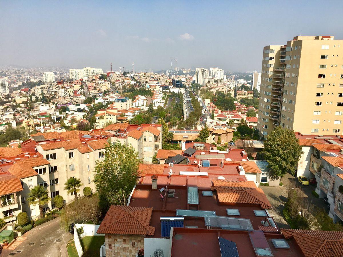 30 de 30: Vista del departamento