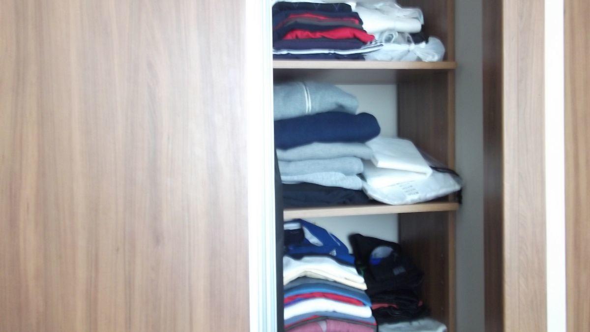 12 de 31: closet