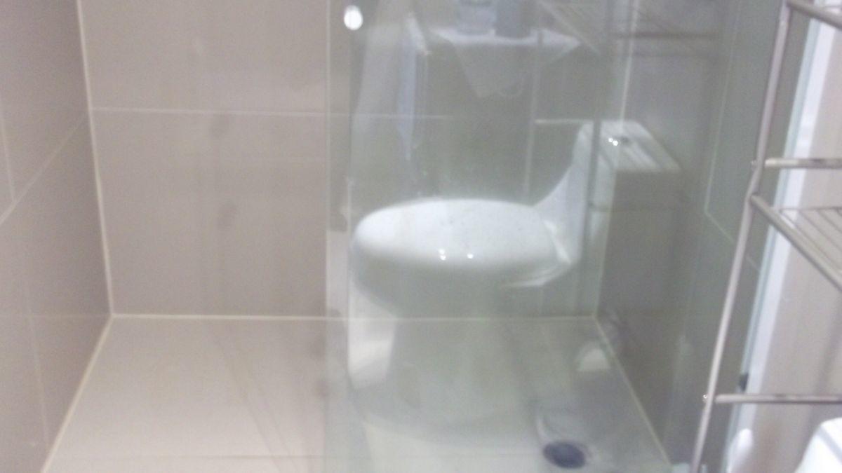 15 de 31: baño