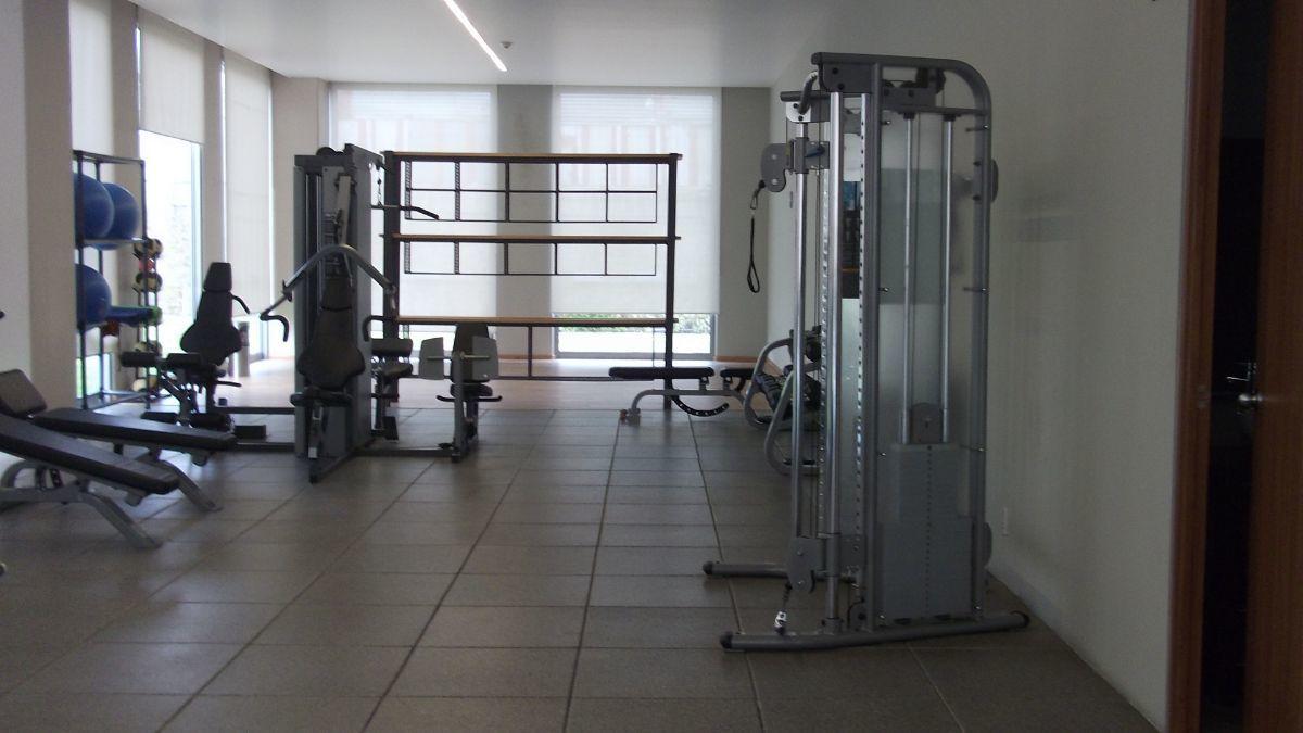26 de 31: gym