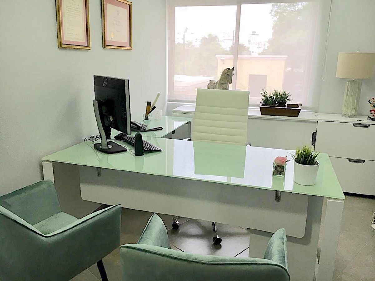 2 de 12: oficina 1