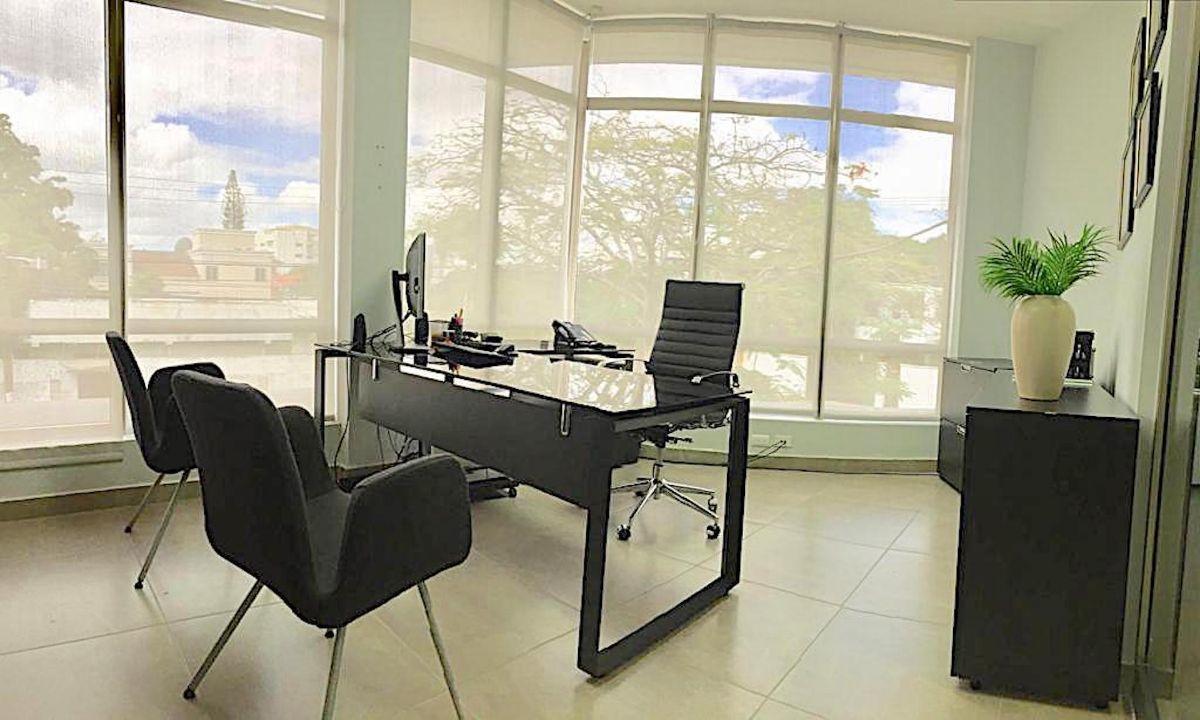 3 de 12: Oficina 2