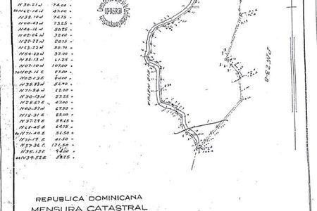 EB-CN2912
