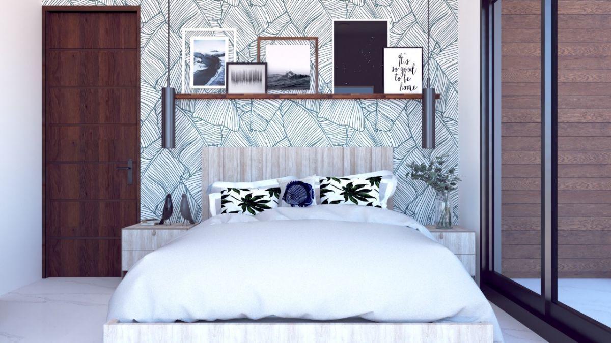 4 of 9: bedroom