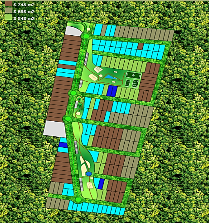 10 de 15: terreno, terreno en venta, terreno en privada, lote