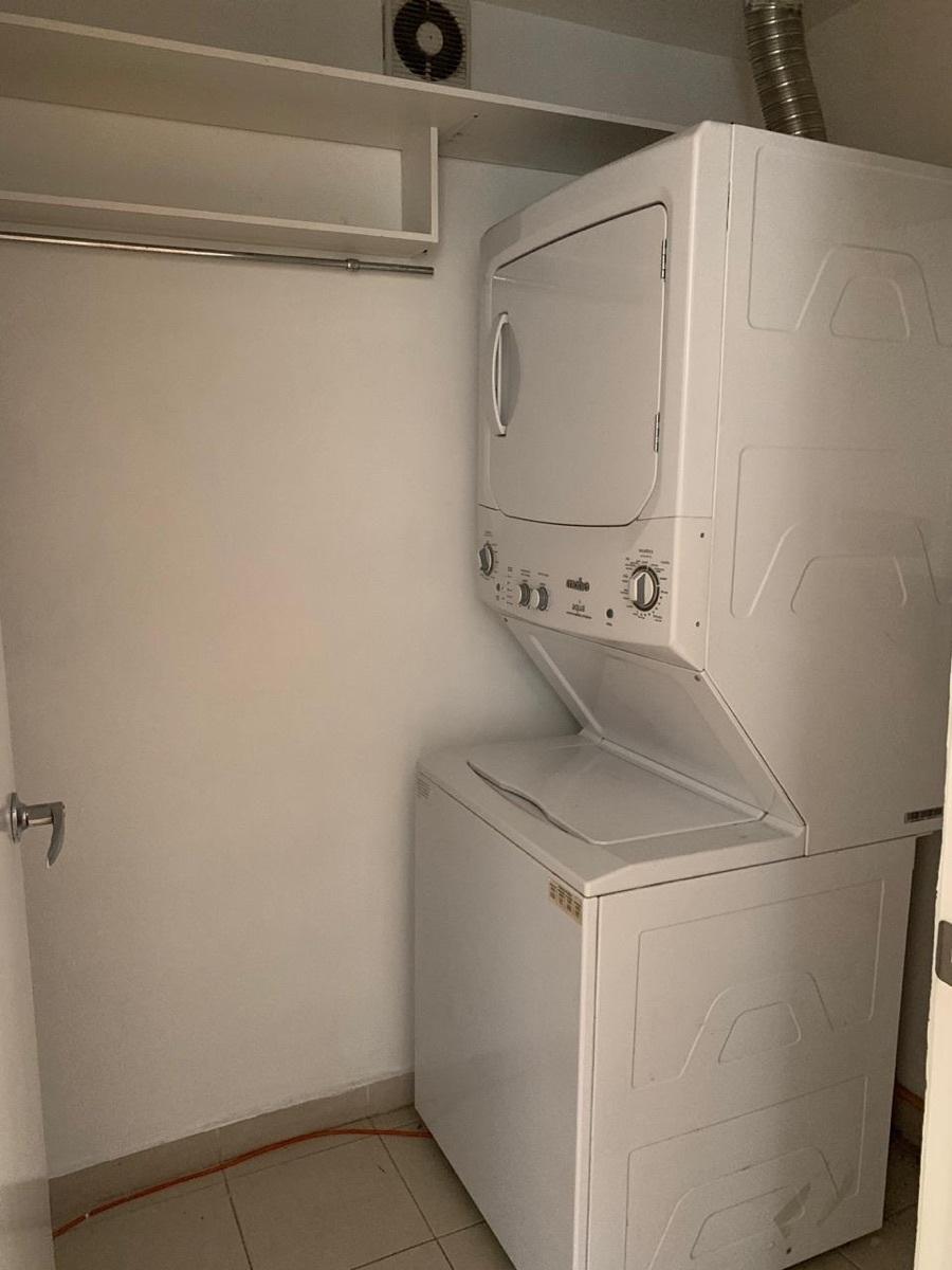 6 de 11: Sala de lavado