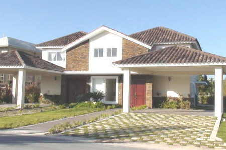 Medium foto villa cristina