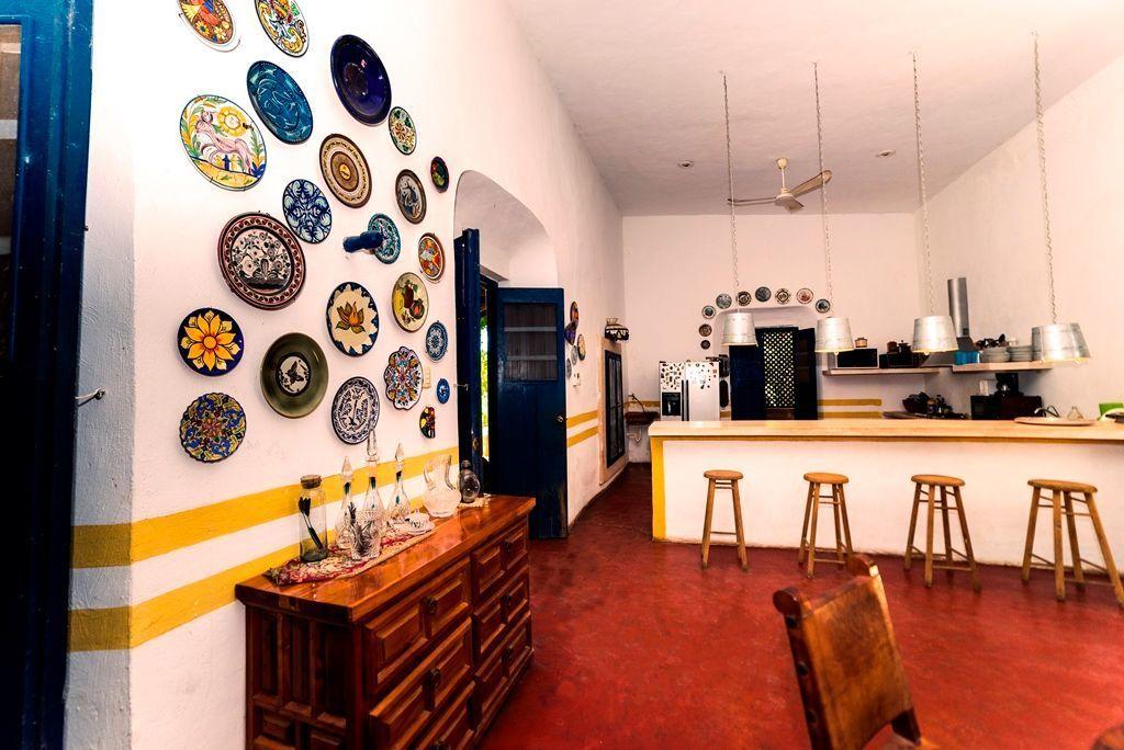 10 de 16: hacienda, hacienda en venta, hacienda en yucatan, comprar