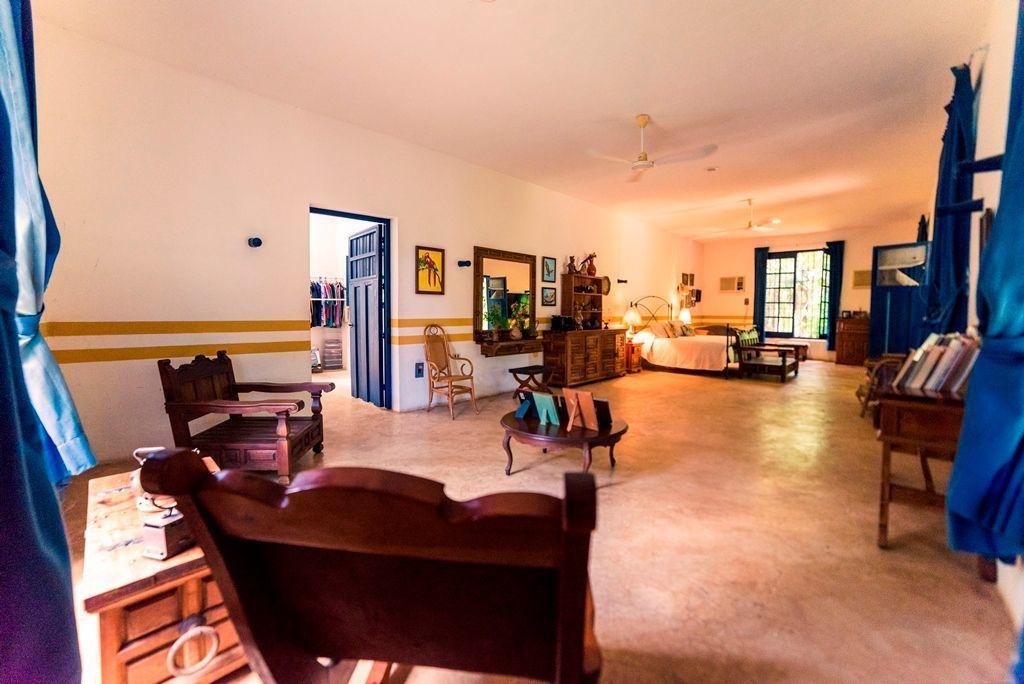 15 de 16: hacienda, hacienda en venta, hacienda en yucatan, comprarq